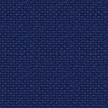 Mėlyna EF010