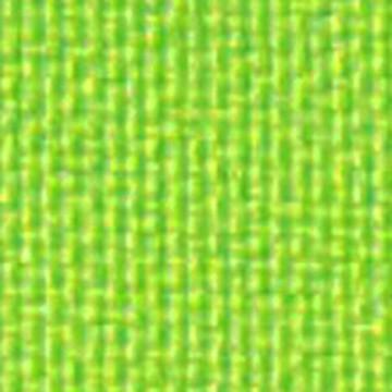 Žalia G05