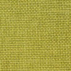Geltona KC9