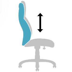 biuro kede, biuro kėdė, biuro kėdės, biuro kedes, darbo kede, darbo kedes, ofiso kede, ofiso kedes, darbuotojo kėdė, kede, vadybininko kede, vaiko kėdė, jaunuolio kėdė, kėdė prie kompiuterio, nebrangi kėdė, pigi kėdė, kedes akcija, kedes ispardavimas, kedes vilniuje, kedes internetu, kompiuterio kede, kede prie kompiuterio, kėdė prie kompiuterio, biuro kėdę, darbo kėdę, ofiso kėdę, mokinio kede, pradinuko kede, kede vaikui, mokinio kede, paauglio kede, kede su ratukais, ergonominė kėdė, ergonominė biuro kėdė, ergonomine kede, ergonomiška biuro kėdė, ergonomiska biuro kede, kede nuolaida, kede gera kaina, kėdė gera kaina,
