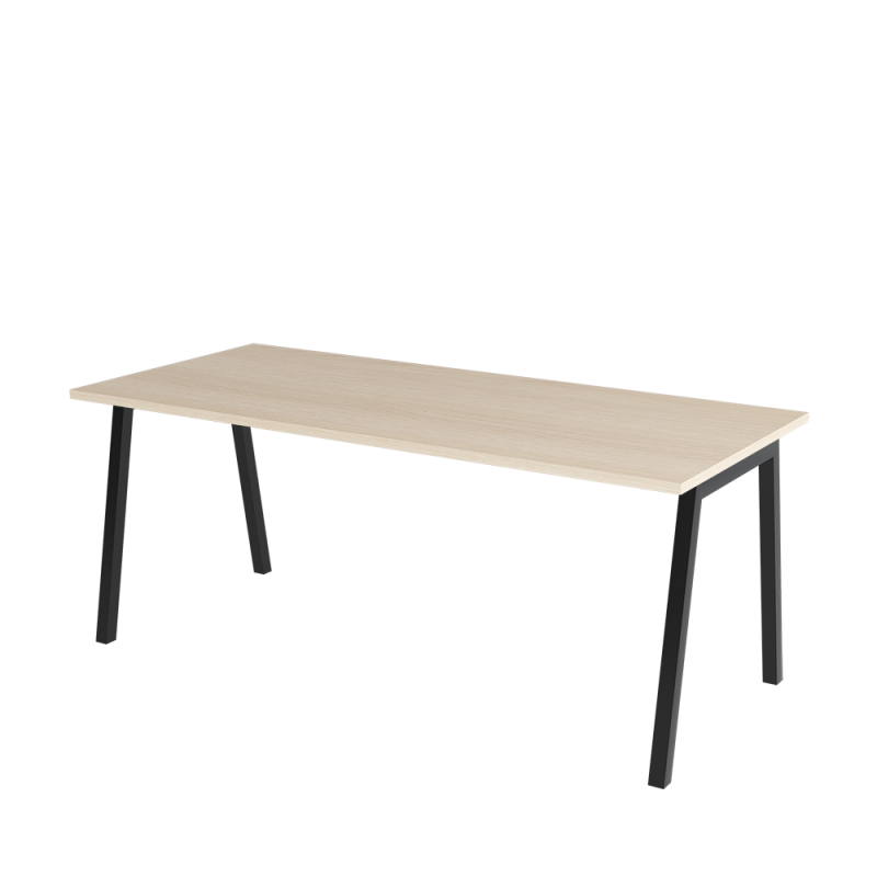 Biuro darbo stalas || Biuro baldai || Rašomasis stalas || Stalas prie kompiuterio || Ofiso baldai || Office furniture