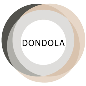 DONDOLA MECHANIZMAS