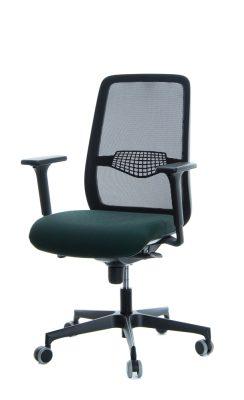 Žalia TKL050