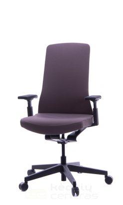 funkcionali kėdė, biuro kedes, biuro kėdės, biuro kede, kedes, darbo kedes, biuro baldai, rašomojo stalo kėdė, žaidimų kėdė, kėdžių rojus, Patogi biuro kėdė, patogi biuro kede, pigi biuro kėdė, pigi biuro kede, biuro kėdės, biuro kedes, biuro kėdę, biuro kedę, reguliuojamo aukščio biuro kėdė ant ratukų, reguliuojamo aukščio biuro kede ant ratuku, kokybiškos biuro kedes, kokybiskos biuro kedes, kokybiškos biuro kėdės, Biuro darbo kėdė, Vadovo kede, vadovo kėdės, vadovo kedes, direktoriaus kėdė, direktoriaus kede, brangi kėdė, brangi kede, kokybiška kėdė, kokybiška kede, Kėdė darbui, kėdė darbui ofise, darbo kede, kede darbui, darbininko kėdė, darbininko kede, kedes biuro darbui, kedes darbui biure, kėdės darbui biure, kėdės darbui biure, Biuro darbo kėdė, Ofiso kėdės, ofiso kedes, ofiso kede, biuro kede, darbo kede, ofiso aplinkos kede, kede ofisui, ofiso kėdės, Patogi darbo vieta, patogi kėdė, patogi kede, sveika kėdė, sveika kede, ergonominis mechanizmas, aktyvus sedėjimas, aktyvaus sedėjimo kėdė, Ergonominė kėdės, Ergonominė biuro kėdė, ergonomine biuro kede, ergonominę kėdę, Ergonomiska kede, patogi kede, patogi kėdėBiuro kėdė PURE, Biuro kėdė PURE PU123, Interstuhl PURE biuro kėdė, Ergonomiška kėdė, Aktyvaus sedėjimo kėdė PURE, Ergonominė kėdė
