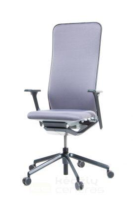 Pilkai violetinė RDX8532