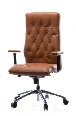 klasikiniai baldai, klasikinė darbo kėdė, chester, biuro kede, biuro kėdė, biuro kėdės, biuro kedes, darbo kede, darbo kedes, ofiso kede, ofiso kedes, darbuotojo kėdė, kede, vadybininko kede, vaiko kėdė, jaunuolio kėdė, kėdė prie kompiuterio, nebrangi kėdė, pigi kėdė, kedes akcija, kedes ispardavimas, kedes vilniuje, kedes internetu, kompiuterio kede, kede prie kompiuterio, kėdė prie kompiuterio, biuro kėdę, darbo kėdę, ofiso kėdę, mokinio kede, radinuko kede, kede vaikui, mokinio kede, paauglio kede, kede su ratukais, ergonominė kėdė, ergonominė biuro kėdė, ergonomine kede, ergonomiška biuro kėdė, ergonomiska biuro kede, kede nuolaida, kede gera kaina, kėdė gera kaina, sitness, dondola, kede nuolaida, reguliuojamas kėdės aukštis, plastikinė kryžmė, sveikas sėdėjimas, sveikas sedejimas, sveika nugara, ilgas sedejimas, ilgo sėdėjimo poveikis, nugaros skausmai, juosmens skausmas,