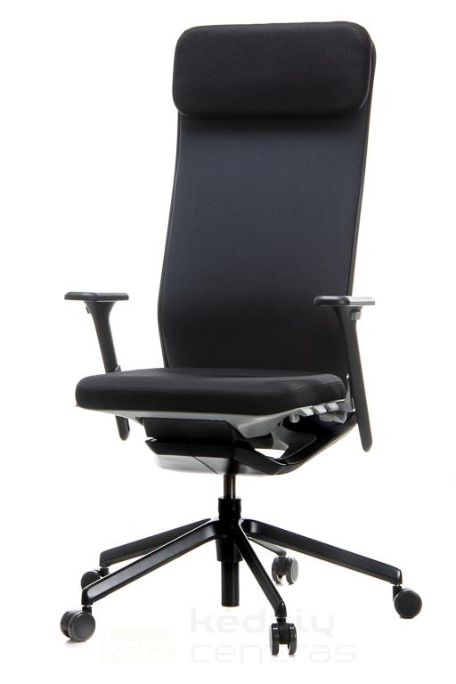 darbo kėdė, ergonomiška, ergonominė darbo aplinka, kėdė su ratukais, reguliuojama kėdė, kėdė su porankiais, vadovo kėdė, tinklinė kėdės nugarėlė,