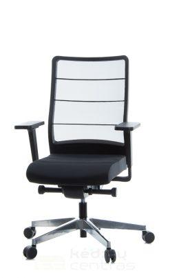 biuro kede, biuro kedes, biuro kėdė, biuro kedės, biuro kedė, biuro kedes, biuro kėdės, biuro kede, kedes, darbo kedes, biuro baldai, rašomojo stalo kėdė, žaidimų kėdė, kėdžių rojus, Patogi biuro kėdė, patogi biuro kede, pigi biuro kėdė, pigi biuro kede, biuro kėdės, biuro kedes, biuro kėdę, biuro kedę, reguliuojamo aukščio biuro kėdė ant ratukų, reguliuojamo aukščio biuro kede ant ratuku, kokybiškos biuro kedes, kokybiskos biuro kedes, kokybiškos biuro kėdės, Biuro darbo kėdė