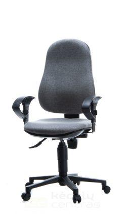 Vadovo kede, vadovo kėdės, vadovo kedes, direktoriaus kėdė, direktoriaus kede, brangi kėdė, brangi kede, kokybiška kėdė, kokybiška kede, biuro kedes vilnius, Kėdė darbui, kėdė darbui ofise, darbo kede, kede darbui, darbininko kėdė, darbininko kede, kedes biuro darbui, kedes darbui biure, kėdės darbui biure, kėdės darbui biure, Biuro darbo kėdė, biuro kedes vilnius, darbo kėdė Vilnius, darbo kėdė pirkti, darbo kede vilnius, darbo kede Vilnius pirkti, Ofiso kėdės, ofiso kedes, ofiso kede, biuro kede, darbo kede, ofiso aplinkos kede, kede ofisui, ofiso kėdės, biuro kedes vilnius, ofiso kėdės Ofiso kėdės, ofiso kedes, ofiso kede, biuro kede, darbo kede, ofiso aplinkos kede, kede ofisui, ofiso kėdės, biuro kedes vilnius, ofiso kėdės Vilnius, ofiso kėdės vilnius pirkti, ergonomiška kėdė, Patogi darbo vieta, patogi kėdė, patogi kede, sveika kėdė, sveika kede, ergonominis mechanizmas, aktyvus sedėjimas, aktyvaus sedėjimo kėdė, Ergonominė kėdės, Ergonominė biuro kėdė, ergonomine biuro kede, ergonominę kėdę, Ergonomiska kede, patogi kede, patogi kėdė, biuro kedes vilnius, biuro kedes, biuro kėdės, biuro kede, kedes, darbo kedes, biuro baldai, rašomojo stalo kėdė, žaidimų kėdė, kėdžių rojus, Patogi biuro kėdė, patogi biuro kede, pigi biuro kėdė, pigi biuro kede, biuro kėdės, biuro kedes, biuro kėdę, biuro kedę, reguliuojamo aukščio biuro kėdė ant ratukų, reguliuojamo aukščio biuro kede ant ratuku, kokybiškos biuro kedes, kokybiskos biuro kedes, kokybiškos biuro kėdės, Biuro darbo kėdė, biuro kedes vilnius