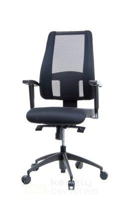 biuro kede, biuro kėdė, biuro kėdės, biuro kedes, darbo kede, darbo kedes, ofiso kede, ofiso kedes, darbuotojo kėdė, kede, vadybininko kede, vaiko kėdė, jaunuolio kėdė, kėdė prie kompiuterio, nebrangi kėdė, pigi kėdė, kedes akcija, karantinas, kede darbui, kede darbui iš namu, kėdė darbui iš namų, lengvai valoma kėdė, lengvai valoma kede, aktyvaus sėdėjimo kėdė, aktyvaus sedejimo kede, aktyvus sėdėjimas, aktyvus sedejimas, sveikas sėdėjimas, sveikas sedejimas, namu biuras, baldai biurui, biuro baldai, biuras, modernus biuras, ergonomiški baldai, ofiso baldai, namų biuras, namų biuras, namų ofisas, namu ofisas, darbas namuose, darbas nuotoliniu būdu, darbas nuotoliniu budu, darbas karantine, karantinas, covid-19, nuotolinis darbas, kedziu centras, kėdžių centras, vildika, darbo vieta, darbas is namu, darbas iš namų, sveikas sėdėjimas, sveikas sedejimas, sveika nugara, ilgas sedejimas, ilgo sėdėjimo poveikis, nugaros skausmai, juosmens skausmas, namų biuras, namų kėdė, vaiko kėdė, jaunuolio kėdė, paauglio kėdė, kėdė prie rašomojo stalo, kėdė prie kompiuterio, darbo vieta, kedes ispardavimas, kedes vilniuje, kedes internetu, kompiuterio kede, kede prie kompiuterio, kėdė prie kompiuterio, biuro kėdę, darbo kėdę, ofiso kėdę, mokinio kede, radinuko kede, kede vaikui, mokinio kede, paauglio kede, kede su ratukais, ergonominė kėdė, ergonominė biuro kėdė, ergonomine kede, ergonomiška biuro kėdė, ergonomiska biuro kede, kede nuolaida, kede gera kaina, kėdė gera kaina, sitness, dondola, kede nuolaida, reguliuojamas kėdės aukštis, plastikinė kryžmė, sveikas sėdėjimas, sveikas sedejimas, sveika nugara, ilgas sedejimas, ilgo sėdėjimo poveikis, nugaros skausmai, juosmens skausmas, sveiko stuburo mokykla rekomenduoja
