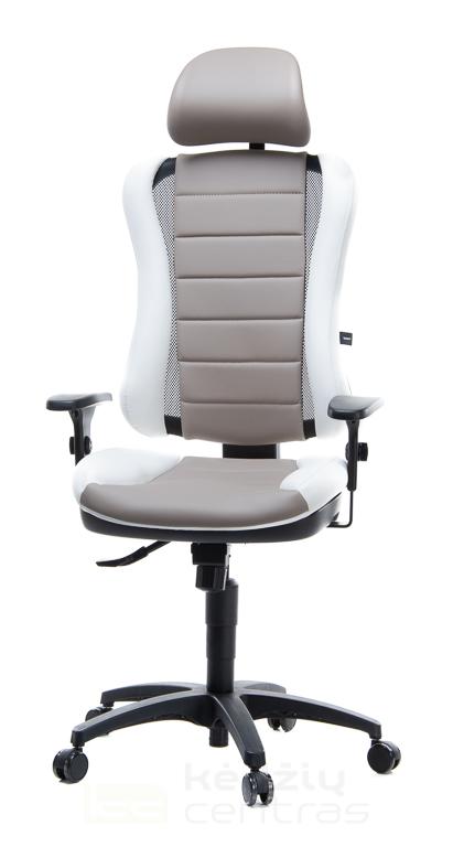 žaidėjo kėdė, zaidejo kede, žaidimų kėdės, zaidimu kedes, biuro kėdės, biuro kedes, biuro kėdė, biuro kede, geimerių kėdės, žaidimų kėdės senukai, geriausia žaidimų kėdė, žaidimų kėdės gera kaina, žaidimų kėdės akcija, gaming kedes pigiai,