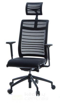 biuro kedes, biuro kėdės, biuro kede, kedes, darbo kedes, biuro baldai, rašomojo stalo kėdė, žaidimų kėdė, kėdžių rojus, Patogi biuro kėdė, patogi biuro kede, pigi biuro kėdė, pigi biuro kede, biuro kėdės, biuro kedes, biuro kėdę, biuro kedę, reguliuojamo aukščio biuro kėdė ant ratukų, reguliuojamo aukščio biuro kede ant ratuku, kokybiškos biuro kedes, kokybiskos biuro kedes, kokybiškos biuro kėdės, Biuro darbo kėdė, Vadovo kede, vadovo kėdės, vadovo kedes, direktoriaus kėdė, direktoriaus kede, brangi kėdė, brangi kede, kokybiška kėdė, kokybiška kede, Kėdė darbui, kėdė darbui ofise, darbo kede, kede darbui, darbininko kėdė, darbininko kede, kedes biuro darbui, kedes darbui biure, kėdės darbui biure, kėdės darbui biure, Biuro darbo kėdė, Ofiso kėdės, ofiso kedes, ofiso kede, biuro kede, darbo kede, ofiso aplinkos kede, kede ofisui, ofiso kėdės, Patogi darbo vieta, patogi kėdė, patogi kede, sveika kėdė, sveika kede, ergonominis mechanizmas, aktyvus sedėjimas, aktyvaus sedėjimo kėdė, Ergonominė kėdės, Ergonominė biuro kėdė, ergonomine biuro kede, ergonominę kėdę, Ergonomiska kede, patogi kede, patogi kėdė