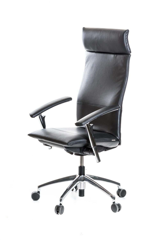 vadovo kėdė, darbo kėdė, prabangi kėdė, moderni kėdė, išskirtinė kėdė, A klasės biuras, biuro kėdės, biuro kedes, biuro kede, biuro kėdė,