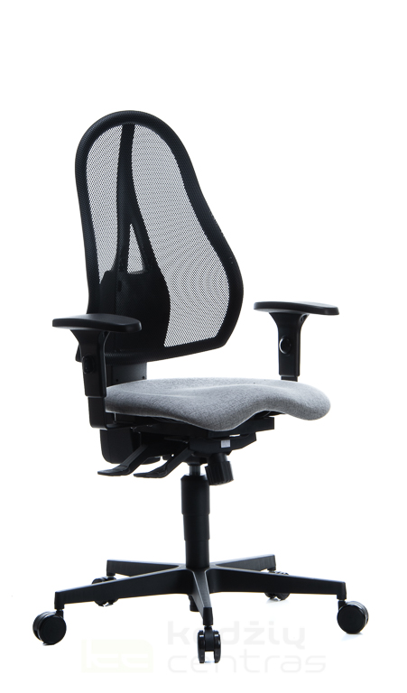biuro kede, biuro kėdė, biuro kėdės, biuro kedes, darbo kede, darbo kedes, ofiso kede, ofiso kedes, darbuotojo kėdė, kede, vadybininko kede, vaiko kėdė, jaunuolio kėdė, kėdė prie kompiuterio, nebrangi kėdė, pigi kėdė, kedes akcija, karantinas, kede darbui, kede darbui iš namu, kėdė darbui iš namų, lengvai valoma kėdė, lengvai valoma kede, aktyvaus sėdėjimo kėdė, aktyvaus sedejimo kede, aktyvus sėdėjimas, aktyvus sedejimas, sveikas sėdėjimas, sveikas sedejimas, namu biuras, baldai biurui, biuro baldai, biuras, modernus biuras, ergonomiški baldai, ofiso baldai, namų biuras, namų biuras, namų ofisas, namu ofisas, darbas namuose, darbas nuotoliniu būdu, darbas nuotoliniu budu, darbas karantine, karantinas, covid-19, nuotolinis darbas, kedziu centras, kėdžių centras, vildika, darbo vieta, darbas is namu, darbas iš namų, sveikas sėdėjimas, sveikas sedejimas, sveika nugara, ilgas sedejimas, ilgo sėdėjimo poveikis, nugaros skausmai, juosmens skausmas, namų biuras, namų kėdė, vaiko kėdė, jaunuolio kėdė, paauglio kėdė, kėdė prie rašomojo stalo, kėdė prie kompiuterio, darbo vieta, kedes ispardavimas, kedes vilniuje, kedes internetu, kompiuterio kede, kede prie kompiuterio, kėdė prie kompiuterio, biuro kėdę, darbo kėdę, ofiso kėdę, mokinio kede, radinuko kede, kede vaikui, mokinio kede, paauglio kede, kede su ratukais, ergonominė kėdė, ergonominė biuro kėdė, ergonomine kede, ergonomiška biuro kėdė, ergonomiska biuro kede, kede nuolaida, kede gera kaina, kėdė gera kaina, sitness, dondola, kede nuolaida, reguliuojamas kėdės aukštis, plastikinė kryžmė, sveikas sėdėjimas, sveikas sedejimas, sveika nugara, ilgas sedejimas, ilgo sėdėjimo poveikis, nugaros skausmai, juosmens skausmas, sveiko stuburo mokykla rekomenduoja,