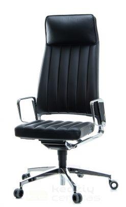 Vadovo kedė Vintage 32V4, Vadovo kedės Vintage 32V4, Vadovo kėdė, Odinė kėdė, Odinė kėdės, Biuro kėdė, Biuro kėdės, Synchroninė kėdės mechanizmas, synchroninio mechanizmo funkcijos, VINTAGE, kėdžių centras, kede, biuro kede, biuro keded, biuro kede internetu.vokiskos kedes, vokiska kede, biuro kede, biuro kėdė, biuro kėdės, biuro kedes, darbo kede, darbo kedes, ofiso kede, ofiso kedes, darbuotojo kėdė, kede, vadybininko kede, vaiko kėdė, jaunuolio kėdė, kėdė prie kompiuterio, nebrangi kėdė, pigi kėdė, kedes akcija, kedes ispardavimas, kedes vilniuje, kedes internetu, kompiuterio kede, kede prie kompiuterio, kėdė prie kompiuterio, biuro kėdę, darbo kėdę, ofiso kėdę, mokinio kede, radinuko kede, kede vaikui, mokinio kede, paauglio kede, kede su ratukais, ergonominė kėdė, ergonominė biuro kėdė, ergonomine kede, ergonomiška biuro kėdė, ergonomiska biuro kede, kede nuolaida, kede gera kaina, kėdė gera kaina, sitness, dondola, kedė, kedes, kede su sėdynės gylio reguliavimu, kėdė su sėdynės gylio reguliavimu, kėdė su tinkline nugarėle, kede tinkline nugarele, kėdė su tinkliniu atlošu, kede tinkliniu atlosu, kėdė su orui laidžia nugarėle, patogi kede, tvirta kede, pigi kede, nebrangi kede, naudota kede, praktiška kėdė, praktiska kede, kede namams, kede karantinui, karantinas, kede darbui, kede darbui iš namu, kėdė darbui iš namų, lengvai valoma kėdė, lengvai valoma kede, aktyvaus sėdėjimo kėdė, aktyvaus sedejimo kede, aktyvus sėdėjimas, aktyvus sedejimas, sveikas sėdėjimas, sveikas sedejimas, namu biuras, baldai biurui, biuro baldai, biuras, modernus biuras, ergonomiški baldai, ofiso baldai, namų biuras, namų biuras, namų ofisas, namu ofisas, darbas namuose, darbas nuotoliniu būdu, darbas nuotoliniu budu, darbas karantine, karantinas, covid-19, nuotolinis darbas, kedziu centras, kėdžių centras, vildika, darbo vieta, darbas is namu, darbas iš namų, sveikas sėdėjimas, sveikas sedejimas, sveika nugara, ilgas sedejimas, ilgo sėdėjimo poveikis, nugaros skausmai, juosmens skausma