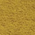 Garstyčių (80% Vilna, 20% poliesteris)