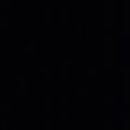 Juoda (80% Vilna, 20% poliesteris)