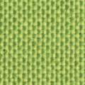 Žalia (100% poliesteris)