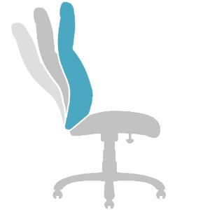biuro kede, biuro kėdė, biuro kėdės, biuro kedes, darbo kede, darbo kedes, ofiso kede, ofiso kedes, darbuotojo kėdė, kede, vadybininko kede, vaiko kėdė, jaunuolio kėdė, kėdė prie kompiuterio, nebrangi kėdė, pigi kėdė, kedes akcija, kedes ispardavimas, kedes vilniuje, kedes internetu, kompiuterio kede, kede prie kompiuterio, kėdė prie kompiuterio, biuro kėdę, darbo kėdę, ofiso kėdę, mokinio kede, radinuko kede, kede vaikui, mokinio kede, paauglio kede, kede su ratukais, ergonominė kėdė, ergonominė biuro kėdė, ergonomine kede, ergonomiška biuro kėdė, ergonomiska biuro kede, kede nuolaida, kede gera kaina, kėdė gera kaina, sitness, dondola, kedė, kedes, kede su sėdynės gylio reguliavimu, kėdė su sėdynės gylio reguliavimu, kėdė su tinkline nugarėle, kede tinkline nugarele, kėdė su tinkliniu atlošu, kede tinkliniu atlosu, kėdė su orui laidžia nugarėle, patogi kede, tvirta kede, pigi kede, nebrangi kede, naudota kede, praktiška kėdė, praktiska kede, kede namams, kede karantinui, karantinas, kede darbui, kede darbui iš namu, kėdė darbui iš namų, lengvai valoma kėdė, lengvai valoma kede, aktyvaus sėdėjimo kėdė, aktyvaus sedejimo kede, aktyvus sėdėjimas, aktyvus sedejimas, sveikas sėdėjimas, sveikas sedejimas, namu biuras, baldai biurui, biuro baldai, biuras, modernus biuras, ergonomiški baldai, ofiso baldai, namų biuras, namų biuras, namų ofisas, namu ofisas, darbas namuose, darbas nuotoliniu būdu, darbas nuotoliniu budu, darbas karantine, karantinas, covid-19, nuotolinis darbas, kedziu centras, kėdžių centras, vildika, darbo vieta, darbas is namu, darbas iš namų, sveikas sėdėjimas, sveikas sedejimas, sveika nugara, ilgas sedejimas, ilgo sėdėjimo poveikis, nugaros skausmai, juosmens skausmas, namų biuras, namų kėdė, vaiko kėdė, jaunuolio kėdė, paauglio kėdė, kėdė prie rašomojo stalo, kėdė prie kompiuterio, darbo vieta,