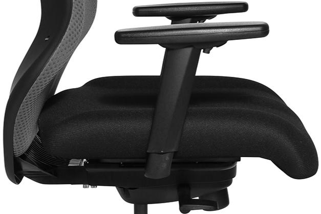 Gamer chair || Gaming cahais || Žaidimų kėdės || Žaidėjo kėdė || Aktyvaus sėdėjimo biuro kėdė