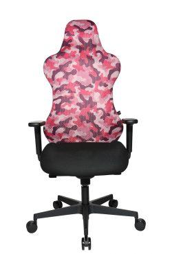 žaidėjo kėdė, zaidejo kede, žaidimų kėdės, zaidimu kedes, biuro kėdės, biuro kedes, biuro kede, biuro kede, geimerių kėdės, žaidimų kėdės senukai, geriausia žaidimų kėdė, žaidimų kėdės gera kaina, žaidimų kėdės akcija, gaming kedes pigiai,