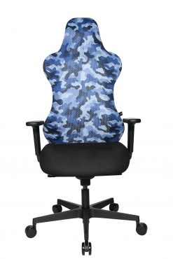 žaidėjo kėdė, zaidejo kede, biuro kedes, biuro kėdės, biuro kede, biuro kede, žaidimų kėdės, zaidimu kedes, geimerių kėdės, žaidimų kėdės senukai, geriausia žaidimų kėdė, žaidimų kėdės gera kaina, žaidimų kėdės akcija, gaming kedes pigiai,
