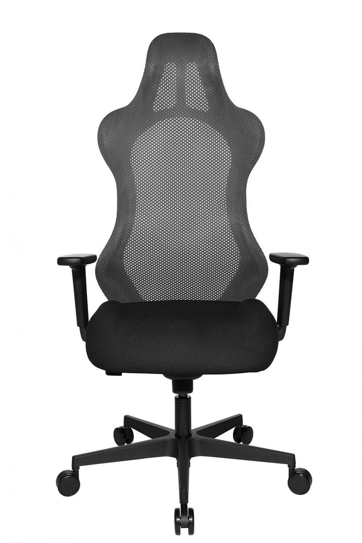 žaidėjo kėdė, zaidejo kede, aktyvaus sėdėjimo žaidėjo biuro kėdė, žaidimų kėdė, žaidimų kėdės, Gamer chair, žaidėjų kėdės, biuro kėdės, biuro darbo kėdės, zaidimu kedes, geimerių kėdės, darbo kėdėje, žaidimų kėdės senukai, geriausia žaidimų kėdė, žaidimų kėdės gera kaina, žaidimų kėdės akcija, gaming kedes pigiai,