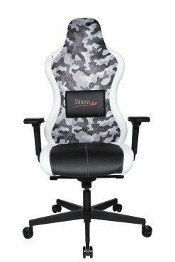 žaidėjo kėdė, zaidejo kede, sitness, dondola, aktyvaus sėdėjimo kėdė, aktyvaus sedejimo kede, aktyvus sėdėjimas, aktyvus sedejimas, sveikas sėdėjimas, sveikas sedejimas, aktyvaus sėdėjimo darbo kėdė, aktyvaus sedejimo darbo kede, darbo kede, darbo kedes, kedė, kedes, kede su sėdynės gylio reguliavimu, kėdė su sėdynės gylio reguliavimu, kėdė su tinkline nugarėle, kede tinkline nugarele, kėdė su tinkliniu atlošu, kede tinkliniu atlosu, kėdė su orui laidžia nugarėle, patogi kede, tvirta kede, praktiška kėdė, praktiska kede, kede namams, kede karantinui, karantinas, kede darbui, kede darbui iš namu, kėdė darbui iš namų, lengvai valoma kėdė, lengvai valoma kede, kėdė darbui, kede darbui, darbinė kėdė, darbine kede, kėdė darbui namuose, kede darbui namuose, kėdė darbui namie, kėdė darbui namie, studento kėdė, kokybiška kėdė, kėdė studentui, namų biuras, namų kėdė, kėdė biurui, žaidimų kėdės, zaidimu kedes, geimerių kėdės, geimeriu kedes, žaidimų kėdės senukai, zaidimu kedes senukai, geriausia žaidimų kėdė, žaidimų kėdės gera kaina, zaidimu kedes gera kaina, žaidimų kėdės akcija, zaidimu kedes akcija, gaming kedes pigiai, kede prie kompiuterio, kėdė prie kompiuterio, kede prie kompiuterio, kėdė darbui kompiuteriu, kede darbui kompiuteriu, zaidejo kede, zaidimu kede, kėdė prie rašomojo stalo, kėdė prie stalo, kėdė prie darbo stalo,
