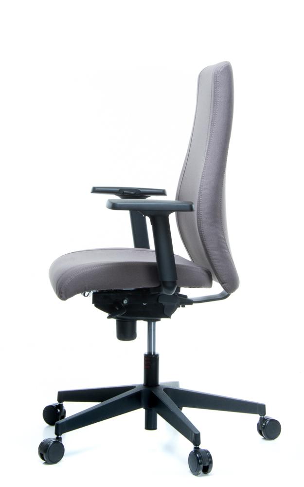 biuro kede, biuro kėdė, biuro kėdės, biuro kedes, darbo kede, darbo kedes, ofiso kede, ofiso kedes, darbuotojo kėdė, kede, vadybininko kede, vaiko kėdė, jaunuolio kėdė, kėdė prie kompiuterio, nebrangi kėdė, pigi kėdė, kedes akcija, kedes ispardavimas, kedes vilniuje, kedes internetu, kompiuterio kede, kede prie kompiuterio, kėdė prie kompiuterio, biuro kėdę, darbo kėdę, ofiso kėdę, mokinio kede, radinuko kede, kede vaikui, mokinio kede, paauglio kede, kede su ratukais, ergonominė kėdė, ergonominė biuro kėdė, ergonomine kede, ergonomiška biuro kėdė, ergonomiska biuro kede, kede nuolaida, kede gera kaina, kėdė gera kaina, sitness, dondola, kedė, kedes, kede su sėdynės gylio reguliavimu, kėdė su sėdynės gylio reguliavimu, kėdė su tinkline nugarėle, kede tinkline nugarele, kėdė su tinkliniu atlošu, kede tinkliniu atlosu, kėdė su orui laidžia nugarėle, patogi kede, tvirta kede, pigi kede, nebrangi kede, naudota kede, praktiška kėdė, praktiska kede, kede namams, kede karantinui, karantinas, kede darbui, kede darbui iš namu, kėdė darbui iš namų, lengvai valoma kėdė, lengvai valoma kede, aktyvaus sėdėjimo kėdė, aktyvaus sedejimo kede, aktyvus sėdėjimas, aktyvus sedejimas, sveikas sėdėjimas, sveikas sedejimas, namu biuras, baldai biurui, biuro baldai, biuras, modernus biuras, ergonomiški baldai, ofiso baldai, namų biuras, namų biuras, namų ofisas, namu ofisas, darbas namuose, darbas nuotoliniu būdu, darbas nuotoliniu budu, darbas karantine, karantinas, covid-19, nuotolinis darbas, kedziu centras, kėdžių centras, vildika, darbo vieta, darbas is namu, darbas iš namų, sveikas sėdėjimas, sveikas sedejimas, sveika nugara, ilgas sedejimas, ilgo sėdėjimo poveikis, nugaros skausmai, juosmens skausmas, namų biuras, namų kėdė, vaiko kėdė, jaunuolio kėdė, paauglio kėdė, kėdė prie rašomojo stalo, kėdė prie kompiuterio, darbo vieta, biuro kėdę