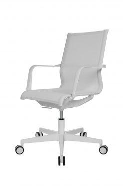 Moderni biuro kėdė su Sitness || Aktyvaus sėdėjimo biuro kėdės || Sėdėjimas ant kamuolio || Kėdžių centras