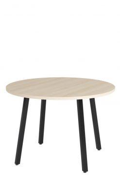 staliukas kavai, stalas kavos pertraukėlei, staliukas arbatos pertraukėlei, arbaros staliukas, stalas kavai, stalas arbatai, žemas staliukas kavai, zemas staliukas kavai, apvalus staliukas, apskritas staliukas, apvalus stalas, apskritas stalas, kavos staliukas biurui, kavos staliukas namams, kavos staliukas poilsio zonai, kavos staliukas laisvalaikio zonai, biuro baldai, baldai biurui, konferencijų baldai, pasitarimų kambario baldai, susitikimų kambario baldai, konferencinis staliukas, susirinkimų staliukas, posėdžių kambario staliukas, susirinkimų stalas, susirinkimų kambario baldai, posėdžių stalas, posėdžių kambario baldai, konferencinis stalas, konfenencijų baldai,
