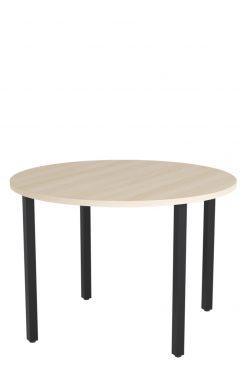 staliukas kavai, stalas kavos pertraukėlei, staliukas arbatos pertraukėlei, arbatos staliukas, stalas kavai, stalas arbatai, žemas staliukas kavai, zemas staliukas kavai, apvalus staliukas, apskritas staliukas, apvalus stalas, apskritas stalas, kavos staliukas biurui, kavos staliukas namams, kavos staliukas poilsio zonai, kavos staliukas laisvalaikio zonai, biuro baldai, baldai biurui, konferencijų baldai, pasitarimų kambario baldai, susitikimų kambario baldai, konferencinis staliukas, susirinkimų staliukas, posėdžių kambario staliukas, susirinkimų stalas, susirinkimų kambario baldai, posėdžių stalas, posėdžių kambario baldai, konferencinis stalas, konfenencijų baldai,