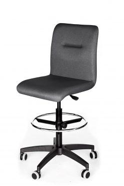 biuro kedes, biuro kėdės, darbo kede, kede darbui, darbo baldai, biuro baldai, kėdė pardavėjui, sandėlininko kėdė, kėdė operatoriui, sandėlio darbuotojų kėdės, pardavėjo kėdė, operatoriaus kėdė, kirpėjo kėdė, darbo kėdės, darbo kedes, biuro kedes, biuro kėdės, , , kėdė su ratukais, praktiška kėdė, tvirta kede, pigi kede, nebrangi kėdė, biuro baldai, kėdė be porankių, aukšta darbo kėdė, kėdė 4 val. sėdėjimui, praktiška kėdė, nebrangi kėdė, pigi kede, pigi darbo kede, kedes akcija, kedes ispardavimas, kėdė be porankių, vaiko kėdė, kėdė vaikui, vaikiška kėdė, vaikiska kede, namų kėdė, kėdė namams, vadybininko kėdė, kėdė prie kompiuteri, kėdė prei darbo stalo, kėdė prie rašomojo stalo, biuro kėdė, biuro kėdės, biuro kede, biuro kedes, ofiso kede, ofiso kėdė, darbo kede, darbo kėdė, XT su atrama kojoms || Kėdžių centras