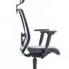 biuro kede, biuro kėdė, biuro kėdės, biuro kedes, darbo kede, darbo kedes, ofiso kede, ofiso kedes, darbuotojo kėdė, kede, vadybininko kede, vaiko kėdė, jaunuolio kėdė, kėdė prie kompiuterio, nebrangi kėdė, pigi kėdė, kedes akcija, kedes ispardavimas, kedes vilniuje, kedes internetu, kompiuterio kede, kede prie kompiuterio, kėdė prie kompiuterio, biuro kėdę, darbo kėdę, ofiso kėdę, mokinio kede, radinuko kede, kede vaikui, mokinio kede, paauglio kede, kede su ratukais, ergonominė kėdė, ergonominė biuro kėdė, ergonomine kede, ergonomiška biuro kėdė, ergonomiska biuro kede, kede nuolaida, kede gera kaina, kėdė gera kaina, sitness, dondola, kede nuolaida, reguliuojamas kėdės aukštis, plastikinė kryžmė, sveikas sėdėjimas, sveikas sedejimas, sveika nugara, ilgas sedejimas, ilgo sėdėjimo poveikis, nugaros skausmai, juosmens skausmas,