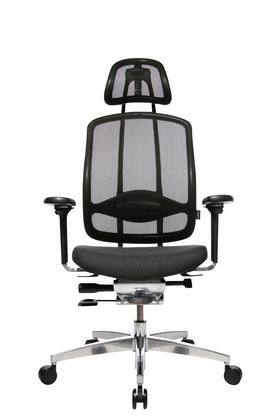ergonomiška biuro kėdė, biuro kedes, ergonominiai biuro baldai, biuro baldai internetu, tinklinė kėdės nugarėlė, kėdė su ratukais, sveika nugara, sveikas sėdėjimas,
