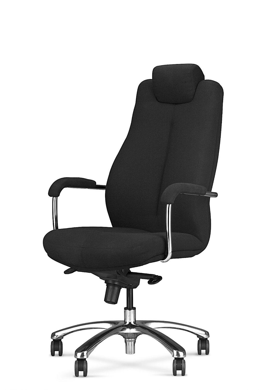 kėdės, namų biuras, namų kėdė, biuro baldai, ofiso baldai, darbo baldai, A klasės biuras, kėdė prie kompiuterio, paauglio kėdė, vaiko kėdė, kėdė prie rašomojo stalo, biuro kėdė 24 val. sėdėjimui, kede ilgam sedejimui, kėdė atspari trinčiai,