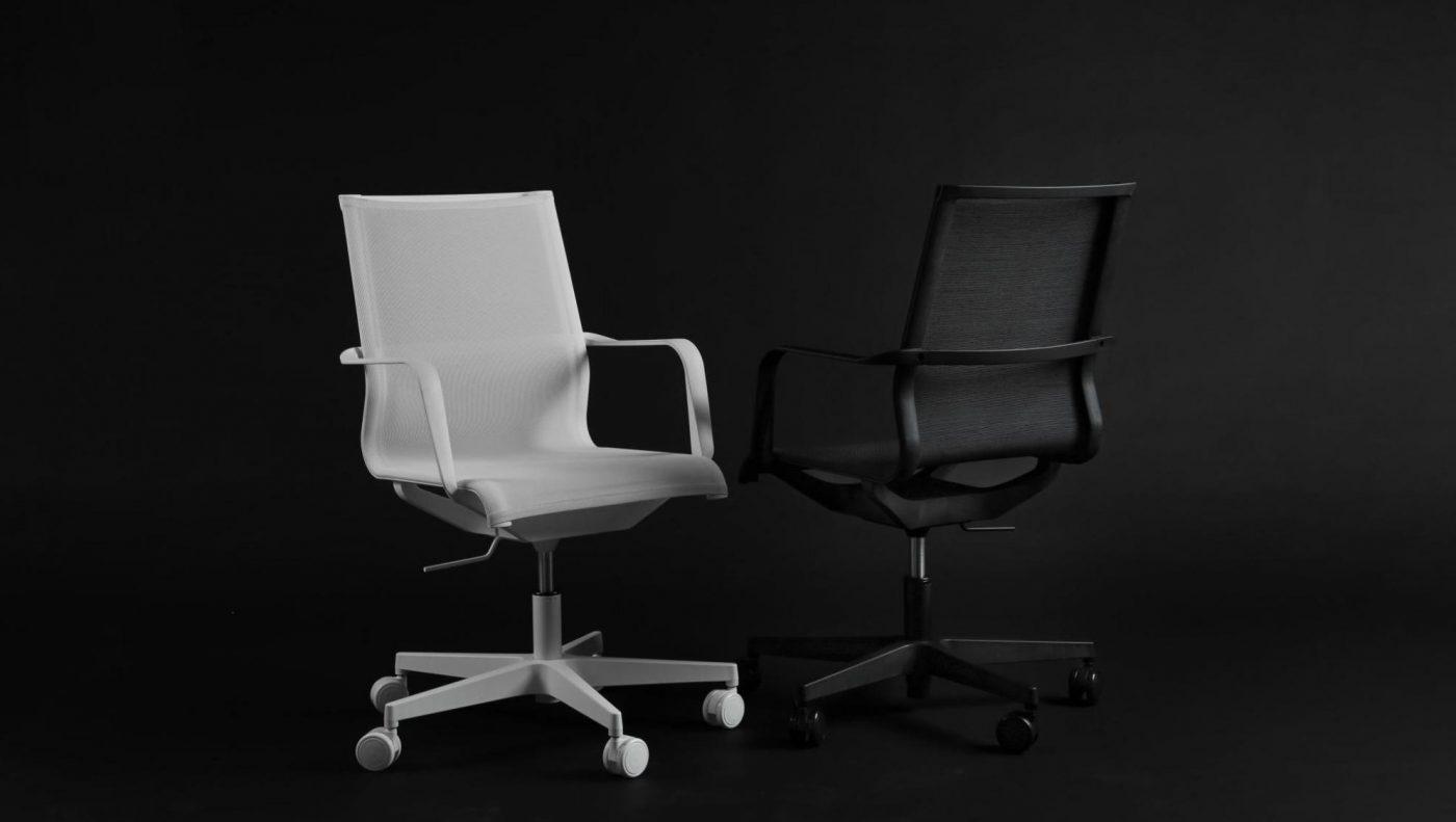 sitness, dondola, aktyvaus sėdėjimo kėdė, aktyvaus sedejimo kede, aktyvus sėdėjimas, aktyvus sedejimas, sveikas sėdėjimas, sveikas sedejimas, aktyvaus sėdėjimo darbo kėdė, aktyvaus sedejimo darbo kede, naujiena kėdės, aktyvaus sėdėjimo biuro kėdė, biuro kėdė, biuro kėdės, biuro kedes, darbo kėdė, darbo kede, datrbo kėdės, kėdžių naujiena, nauja kėdė, naujausios kėdžių technologijos, Kiolno biuro baldų paroda, Kiolno biuro baldų parodos naujienos,