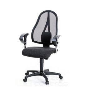 Ergonominė biuro kėdė || Akcija || Mėnesio kėdė || Darbo kėdė pigiai || Kėdžių centras