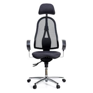 Ergonominė biuro kėdė