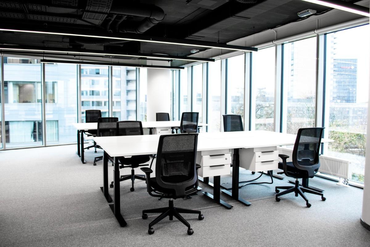 Biuro baldai || Kėdžių centras