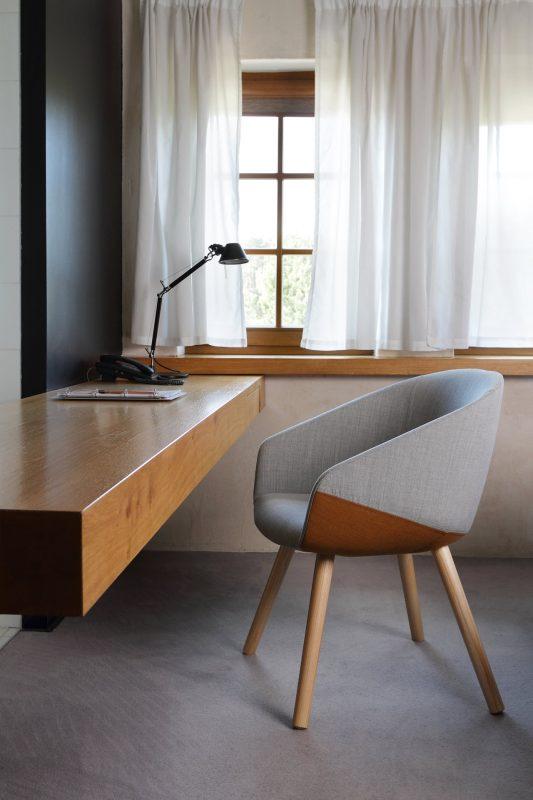 Biuro minkštasuolis || Fotelis || Namų kėdė || Lankytojų kėdės
