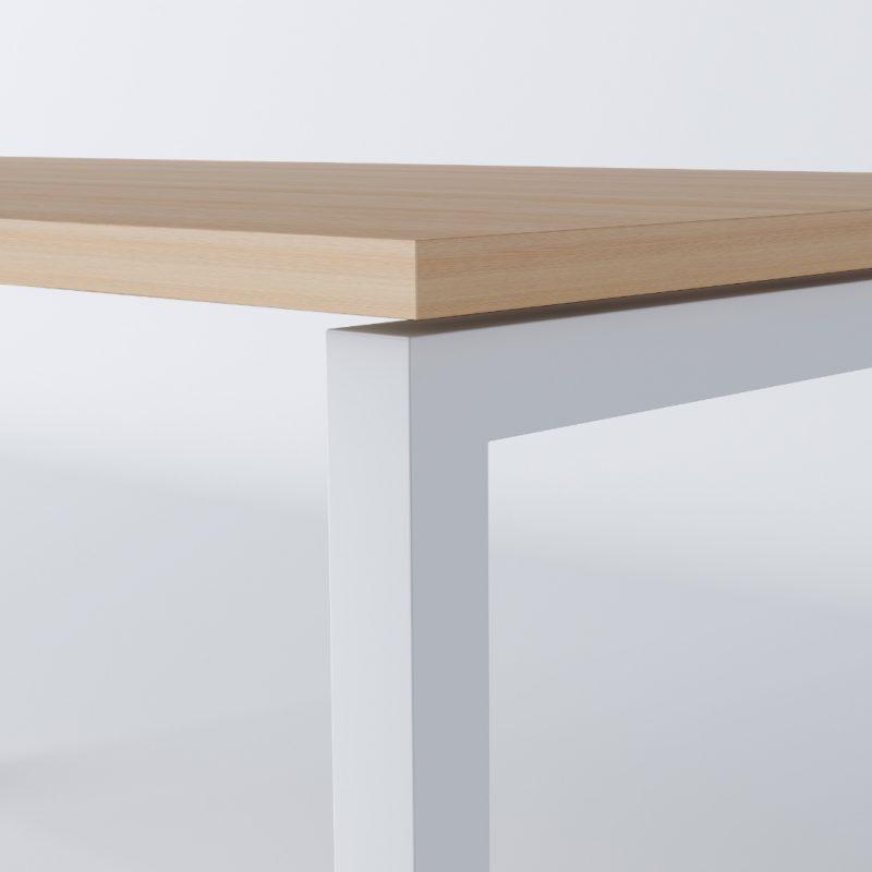 Biuro stalo stalviršis || Kėdžių centras