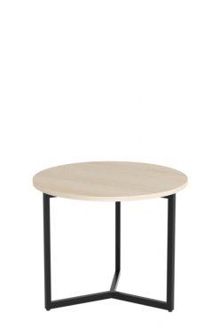 staliukas kavai, stalas kavos pertraukėlei, staliukas arbatos pertraukėlei, arbatos staliukas, stalas kavai, stalas arbatai, žemas staliukas kavai, zemas staliukas kavai, apvalus staliukas, apskritas staliukas, apvalus stalas, apskritas stalas, kavos staliukas biurui, kavos staliukas namams, kavos staliukas poilsio zonai, kavos staliukas laisvalaikio zonai, biuro baldai, baldai biurui, konferencijų baldai, pasitarimų kambario baldai, susitikimų kambario baldai, konferencinis staliukas, susirinkimų staliukas, posėdžių kambario staliukas,