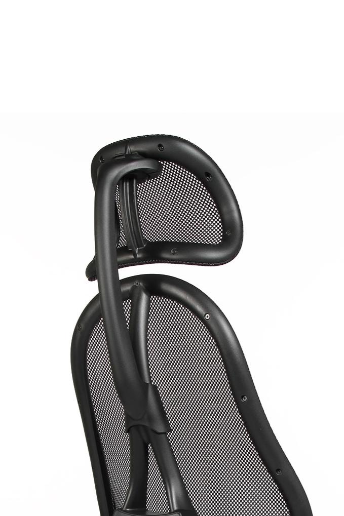 kėdės pogalvis, kėdžių pogalviai, pridedamas pogalvis, pogalvis kėdei, kėdžių priedai, kėdžių dalys, kėdė su pogalviu, ergonominė biuro kėdė, Biuro kėdės pogalvis, Kėdžių atsarginės dalys, Kėdžių centras