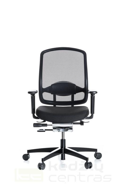 biuro kėdės, kėdė kamuolys, aktyvus sėdėjimas, aktyvaus sėdėjimo kėdė, biuro kėdė, biuro kėdės, darbo kede, darbo kėdės, ofiso kėdė, ergonomiška kėdė, ergonominis sėdėjimas, ergonomika, ergonominė darbo vieta, namų biuras,