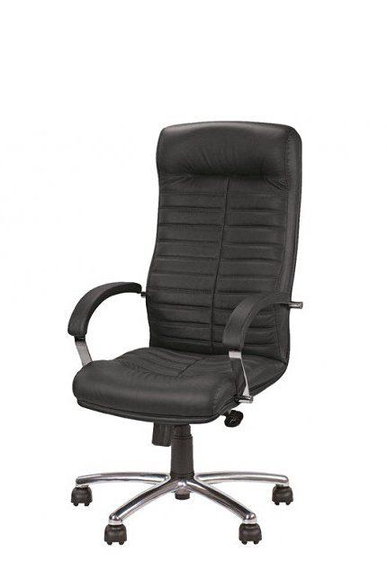 vadovo biuro kėdė || odine biuro kede || office chair