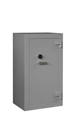 sertifikuotas seifas, metalinis seifas, didelis seifas, seifas pinigams, seifas brangiems daiktams, seifas ginklams, seifas namams, seifas biurui,seifas buhalteriui, seifas ugdymo įstaigai, seifuva, vildeta, seifas kodiniu užraktu, seifas įstaigai, seidas dokumentams, seifai, namu seifas, prie sienos tvirtinamas seifas, imontuojamas seifas, integruojamas seifas, buitinis seifas,