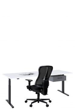 biuro baldai, biuro stalas, darbo vieta, biuro baldų komplektas, stalas, kėdė, kede, kėdės, kedes, stalai, darbo baldai, namų biuras, biuro kede, biuro kėdė, biuro kėdės, biuro kedes, pakabinamas stalčių blokas, stalčiai prie stalo, stalčiai su ratukais, akustinė pertvara, pertvara prie stalo, stalo pertvara, akustiniai baldai, akustika, modernus biuras, biuro baldai greitai, biuro baldai akcija, biuro baldų komplektas, biuro baldai pigiai, jaunuolio stalas, paauglio stalas, vaiko stalas, vaikiškas stalas,