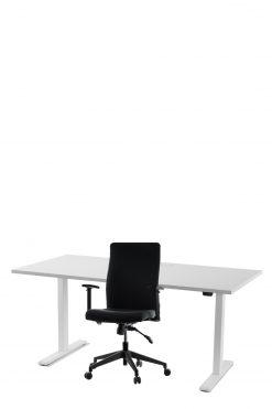 reguliuojamo aukščio stalas, elektra valdomas stalas, baldai transformeriai, augantis stalas, reguliuojamas stalas, kilnojamas stalas, biuro baldai, biuro stalas, darbo vieta, biuro baldų komplektas, stalas, kėdė, kede, kėdės, kedes, stalai, darbo baldai, namų biuras, biuro kede, biuro kėdė, biuro kėdės, biuro kedes, pakabinamas stalčių blokas, stalčiai prie stalo, stalčiai su ratukais, akustinė pertvara, pertvara prie stalo, stalo pertvara, akustiniai baldai, akustika, modernus biuras, biuro baldai greitai, biuro baldai akcija, biuro baldų komplektas, biuro baldai pigiai, jaunuolio stalas, paauglio stalas, vaiko stalas, vaikiškas stalas,