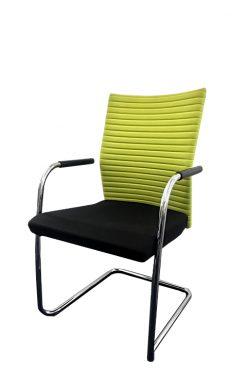 lankytojo kėdė, priimamojo kėdė, susirinkimų kambario kėdė, posėdžių kambario kėdė, meeting room chair, kėdė namams, namų kėdė, patogi kėdė, biuro kėdė, biuro kėdės, biuro baldai, darbo baldai, baldai biurui, konferenciniai baldai, konferencinė kėdė, conterence chairs, office chair, office furniture